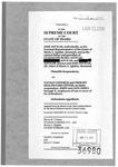 Aguilar v. Coonrod Clerk's Record v. 2 Dckt. 36980