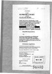 Aguilar v. Coonrod Clerk's Record v. 8 Dckt. 36980
