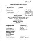 State v. Parmer Respondent's Brief Dckt. 33721