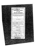 Scott Beckstead Real Estate Co. v. City of Preston Clerk's Record v. 1 Dckt. 34644