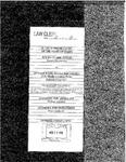 Justad v. Ward Clerk's Record v. 2 Dckt. 34793