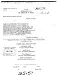 Backman v. Lawrence Clerk's Record v. 2 Dckt. 35151
