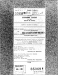 State v. Purdum Clerk's Record v. 1 Dckt. 35369