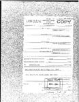 Bach v. Miller Clerk's Record v. 1 Dckt. 31716