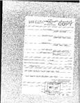 Bach v. Miller Clerk's Record v. 2 Dckt. 31716