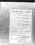 Bach v. Miller Clerk's Record v. 6 Dckt. 31716