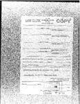 Bach v. Miller Clerk's Record v. 8 Dckt. 31716