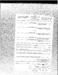 Bach v. Miller Clerk's Record v. 9 Dckt. 31716