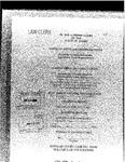 Weitz v. Green Clerk's Record v. 2 Dckt. 33696