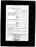 Vreeken v. Lockwood Engineering, B.V. Clerk's Record v. 6 Dckt. 34817