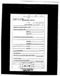Vreeken v. Lockwood Engineering, B.V. Clerk's Record v. 8 Dckt. 34817