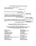 Saint Alphonsus Diversified Care, Inc. v. MRI Associates, LLP Respondent's Brief 2 Dckt. 34885