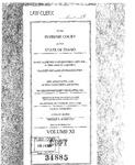 St. Alphonsus Diversified Care, Inc. v. MRI Assocs., LLP Clerk's Record v. 11 Dckt. 34885