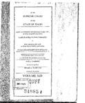 St. Alphonsus Diversified Care, Inc. v. MRI Assocs., LLP Clerk's Record v. 13 Dckt. 34885