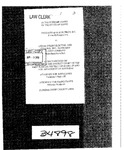 Evco Sound & Elecs., Inc. v. Seaboard Sur. Co., Inc. Clerk's Record v. 1 Dckt. 34898
