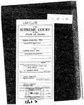 Schmechel v. Dille Clerk's Record v. 2 Dckt. 35050