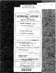Schmechel v. Dille Clerk's Record v. 4 Dckt. 35050