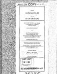 State, ex rel. Wasden v. Maybee Clerk's Record v. 1 Dckt. 35200