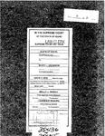 State v. Erickson Clerk's Record v. 3 Dckt. 35436