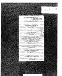 Barcella v. State Clerk's Record v. 1 Dckt. 35502
