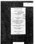 Barcella v. State Clerk's Record v. 3 Dckt. 35502