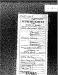 Idaho Dairymen's Ass'n v. Gooding County Clerk's Record v. 2 Dckt. 35980