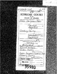 Idaho Dairymen's Ass'n v. Gooding County Clerk's Record v. 3 Dckt. 35980