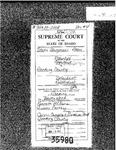 Idaho Dairymen's Ass'n v. Gooding County Clerk's Record v. 4 Dckt. 35980