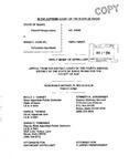 State v. Cobler Appellant's Reply Brief Dckt. 36139