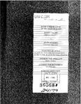Eby v. State Clerk's Record v. 1 Dckt. 36568