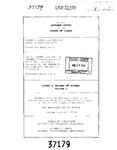 Jones v. Starnes Clerk's Record v. 1 Dckt. 37179