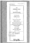 State v. Helmuth Clerk's Record v. 1 Dckt. 37175