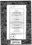 Mendiola v. State Clerk's Record v. 1 Dckt. 35473