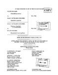 State v. Shackleford Respondent's Brief Dckt. 27966