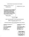 Statewide Const., Inc. v. Pietri Appellant's Brief Dckt. 36934
