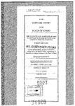 Estate of Dumoulin v. CUNA Mut. Group Clerk's Record v. 1 Dckt. 36828