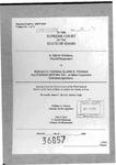 Thomas v. Thomas Clerk's Record v. 2 Dckt. 36857