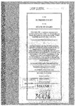 Two Jinn, Inc. v. District Court Clerk's Record v. 1 Dckt. 36476