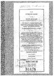 Two Jinn, Inc. v. District Court Clerk's Record v. 3 Dckt. 36476