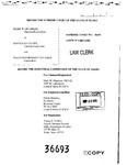 Mussman v. Kootenai County Agency's Record Dckt. 36693