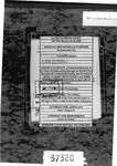 Stafford v. Kootenai County Clerk's Record v. 1 Dckt. 37320