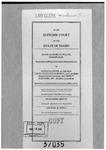 Fuller v. Dave Callister Clerk's Record v. 2 Dckt. 37035