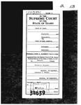 State v. Adamcik Clerk's Record v. 2 Dckt. 34639