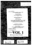 State v. Beavers Clerk's Record v. 1 Dckt. 36183