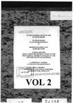 State v. Beavers Clerk's Record v. 2 Dckt. 36183