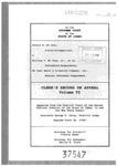McCann v. McCann Clerk's Record v. 6 Dckt. 37547
