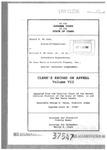 McCann v. McCann Clerk's Record v. 7 Dckt. 37547