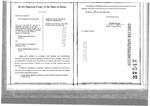 McCann v. McCann Augmentation Record Dckt. 37547