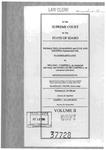 Manning v. Campbell Clerk's Record v. 2 Dckt. 37728