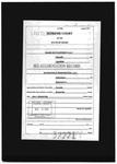 Idaho Development, LLC v. Teton View Golf Estates, LLC Clerk's Record v. 3 Dckt. 37771